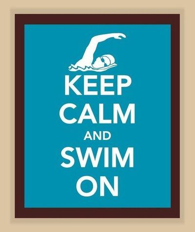 Swimming Pool Quotes And Sayings. QuotesGram