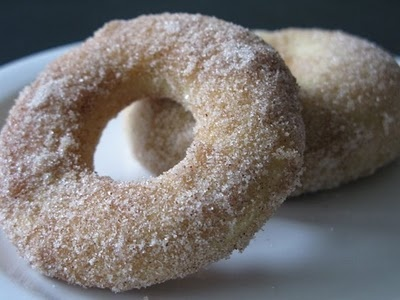 baked donuts: Sweet, Donuts Yum, Bread, Kitchen Trial, Baked Donuts