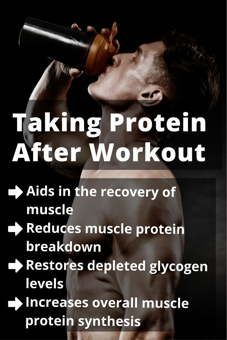 Ultimate Guide to Pre and Post Workout Nutrition   After a workout the body is primed for growth and repair. Your post workout meal planning is thus a very important part of your strategy for building lean muscle and maintaining it. http://www.weightlossjumps.com/what-are-the-benefits-of-drinking-water/