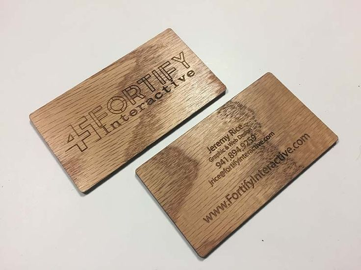 12 best metal laser engraved business cards images on pinterest laser engraved business cards on wood metal and plastic carry a work of art reheart Images