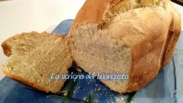PAN FOCACCIA CON MDP                                  CLICCA QUI PER LA RICETTA http://loscrignodelbuongusto.altervista.org/pan-focaccia-con-mdp/                                     #panfocaccia #pane #Food #Foodie #foodbloggers #riocette #macchinadelpane #likeit #Panasonic