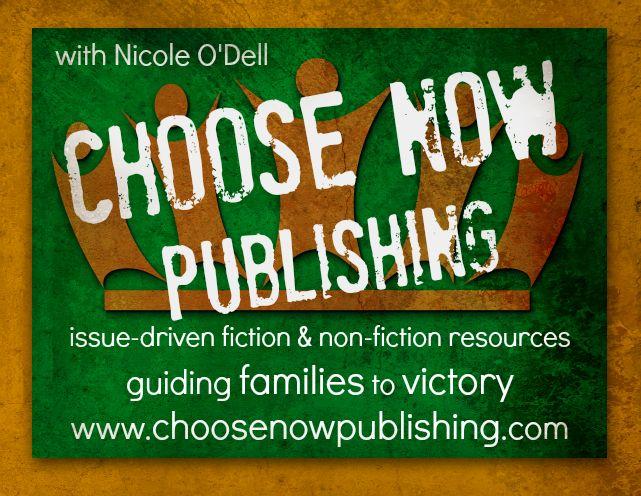 Authors Seeking Publishers