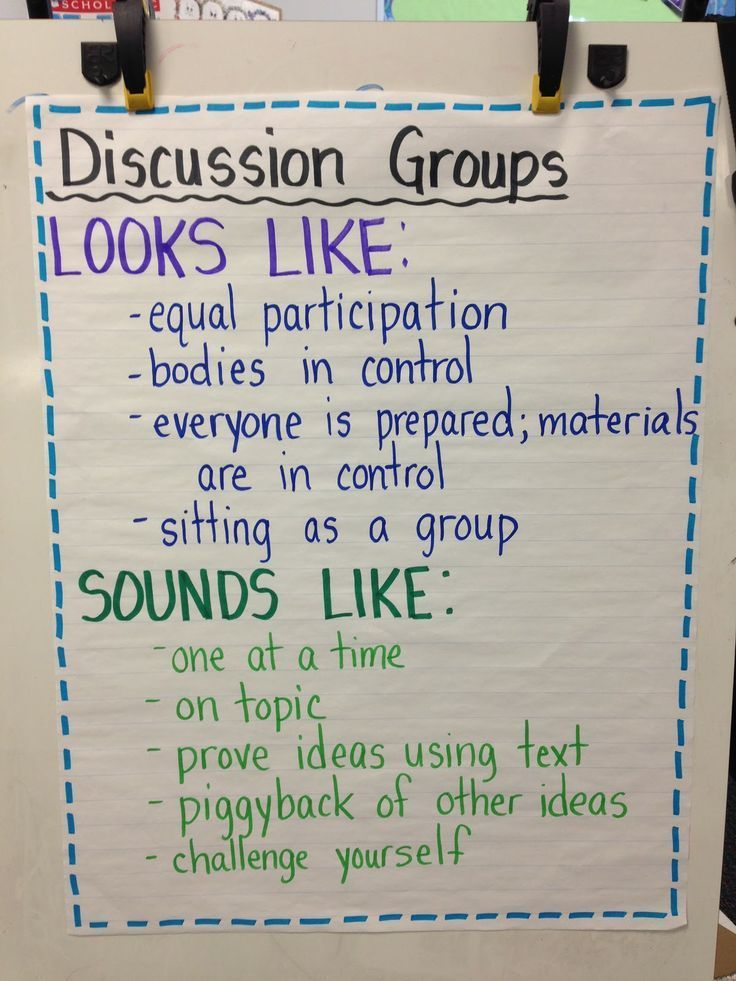 norms of group work essay How cultural and social norms can support violence, gives examples of  many  work with male peer groups, acknowledging the strong influence that.