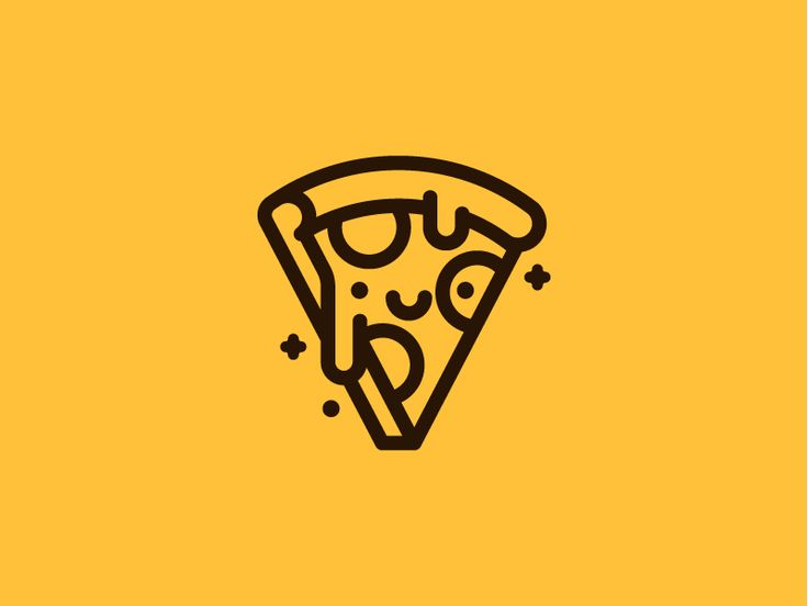 "I've chosen ""Pizza Wine Movie"" as my basis for my corporate branding logo. It is easy to imagine a warm, comforting night with these three elements, and I think this could be reflected in a design using warm, harmonious colours.                                                                                                                                                                                 More"