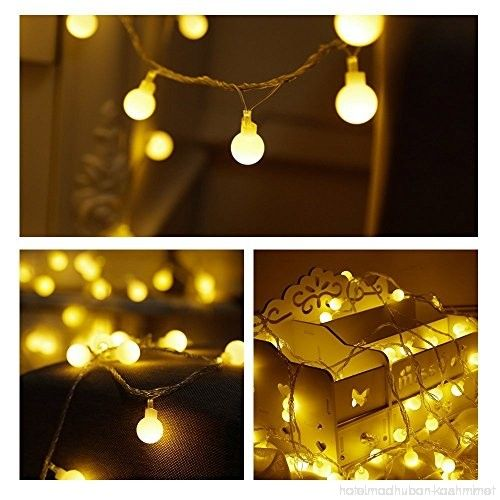 remote control battery operated string lights - Remote Control Battery Operated String Lights Battery Operated