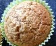 Apple Muffins | Official Thermomix Recipe Community