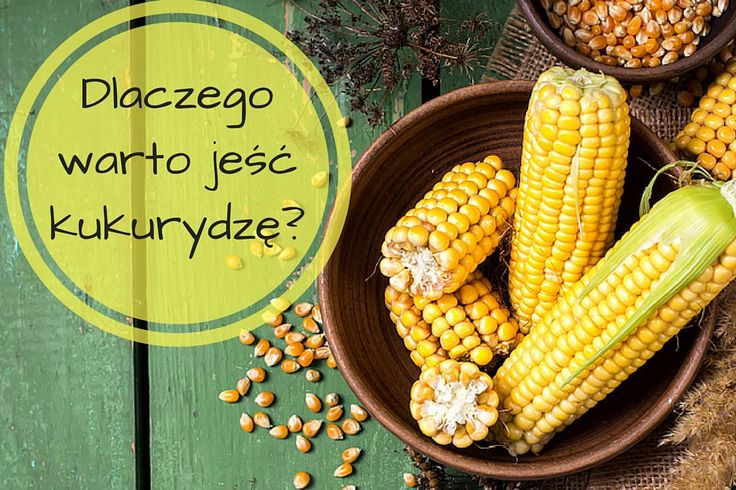 Kukurydza kojarzy się nam głównie z kuchnią meksykańską. W Polsce powszechnie znana i uprawiana jest jej żółta odmiana, ale istnieją jeszcze trzy – biała czerwona i... niebieska. Obok pszenicy i ryżu jest najpopularniejszą rośliną uprawną świata, nic dziwnego, gdyż jest cennym źródłem witamin i składników mineralnych, także kwasów omega-3. Spożywamy ją głównie pod postacią płatków, kasz i mąki kukurydzianej lub ugotowanych kolb jako dodatek do dań głównych, ale na naszych stołach wciąż…