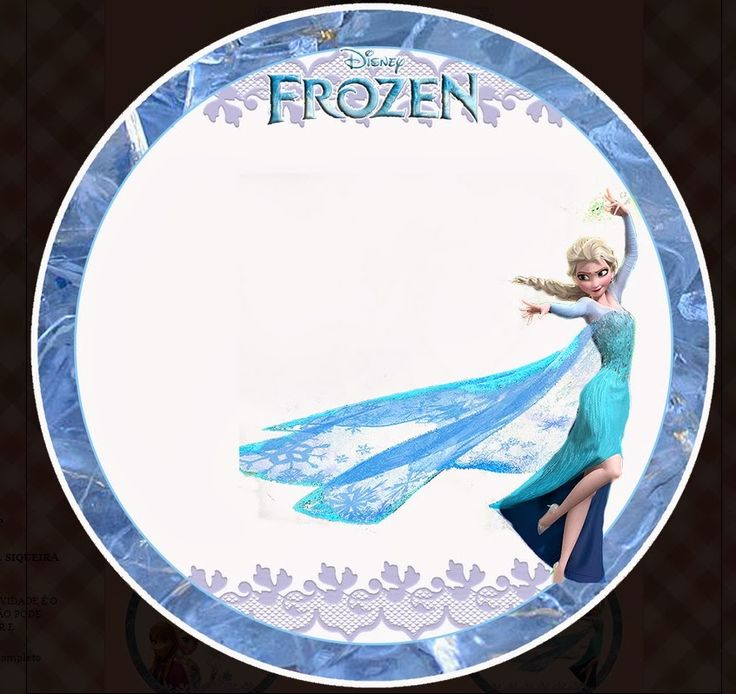 frozen-toppers6.jpg (846×798)