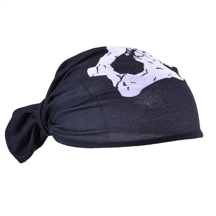 Hiking Cycling Mask Outdoor Sports Motorcycle Riding Face Mask Bandanas Scarves Wicking Seamless Cycling Camping Kerchief Scarf #clothing,#shoes,#jewelry,#women,#men,#hats,#watches,#belts,#fashion,#style