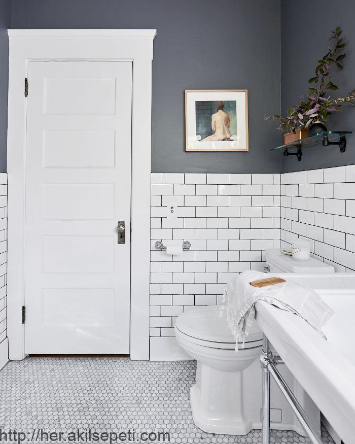 Es Ist An Der Zeit Diese Ideen Fur Duschfliesen In Den Ruhestand Zu Versetzen Und Den Der Diese Shower Tile Bathroom Shower Tile Minimalist Bathroom