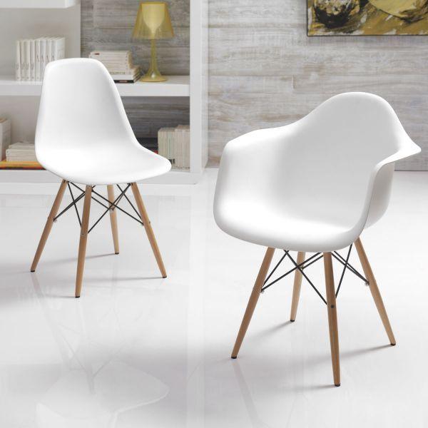 Zendart design sélection la tendance au meilleurx prix retrouvez tout le mobilier de vos rêves en quelques secondes seulement