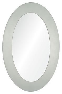 Show details for Jacob Mirror Mirrors MT1609