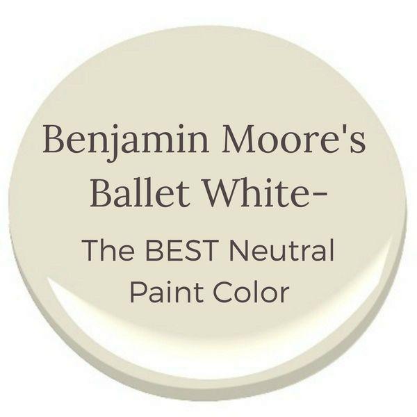 4056 Best Color Images On Pinterest Paint Colors Color