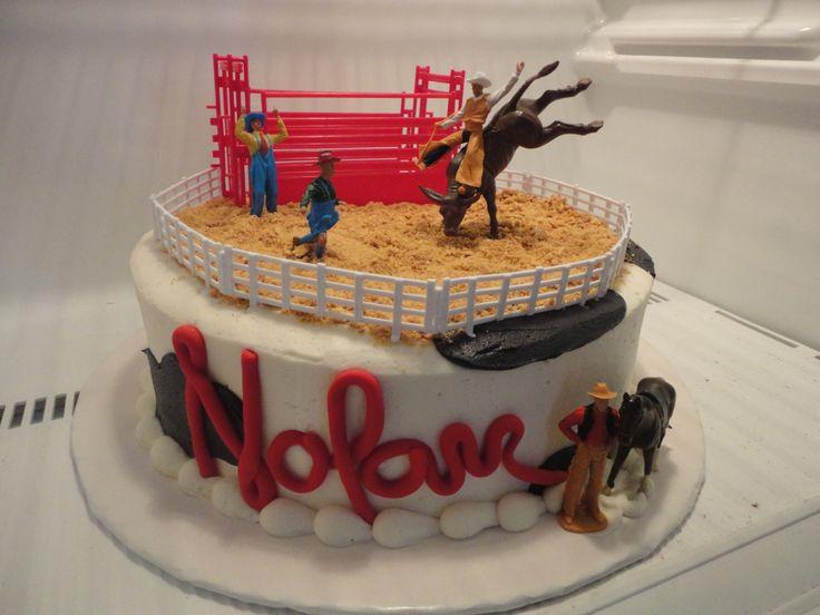 22 best Spencers birthday cake ideas images on Pinterest