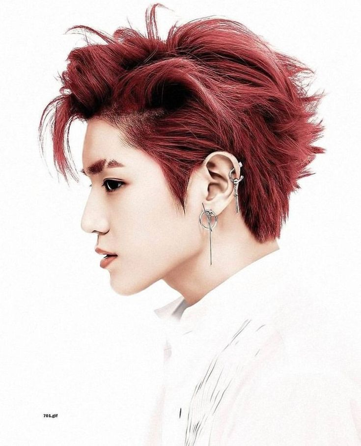 584 Best Hello Images On Pinterest Nct 127 Nct