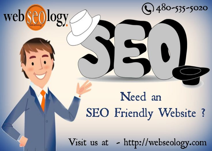 Professional SEO Firm in Phoenix
