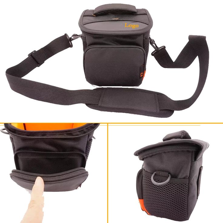 >> Click to Buy << Camera Bag Case Cover for Sony A6000 A950 A900 A850 A550 A500 A57 A99 RX10 HX400 HX300 HX200 H200 HX100 HX1 HX30 H300 HX20 HX10 #Affiliate