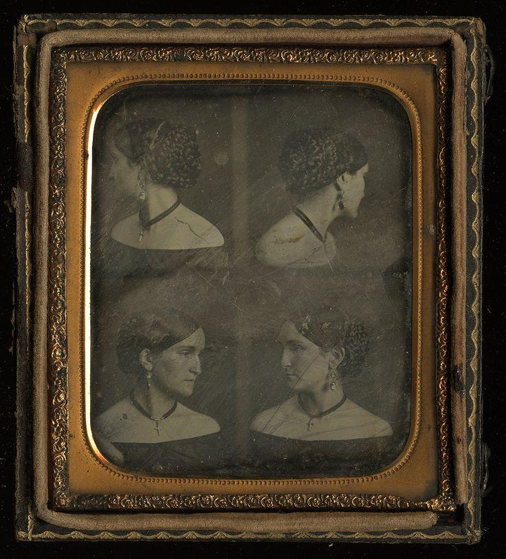 1/6 Daguerreotype | by jack_mord