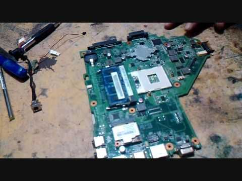 Awesome How to repair Acer Laptop dead motherboard Check more at https://ggmobiletech.com/acer-laptop-repair/how-to-repair-acer-laptop-dead-motherboard/