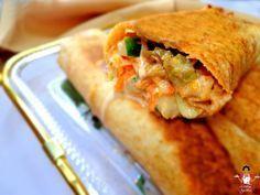 Dobbys Signature: Nigerian food blog   Nigerian food recipes   African food blog: How to make Beef shawarma at home (Nigerian Style)