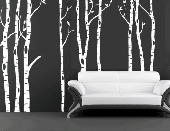 Wall Mural Stencils 81 best vallestudios.online images on pinterest | wall mural