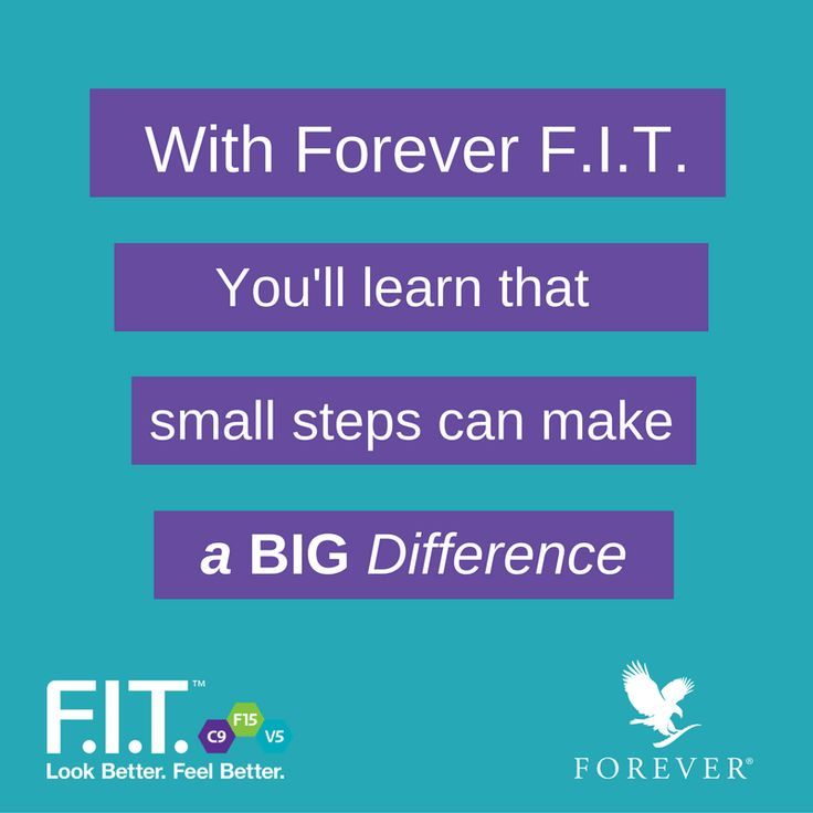 Cherish all your accomplishments small and big and thank yourself for getting of the couch to stay on the road to LOOK BETTER. FEEL BETTER. #IAmForeverFit #ForeverLiving #Wednesdaymotivation #Fitness