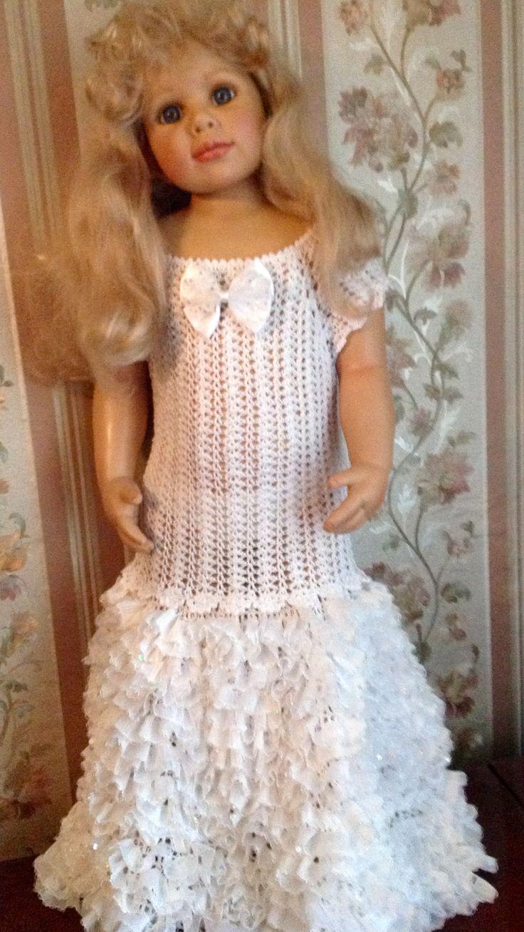 """Готовое платье на девочку 8-9 лет, хлопок, """" Paetto"""",цена 1200₽"""