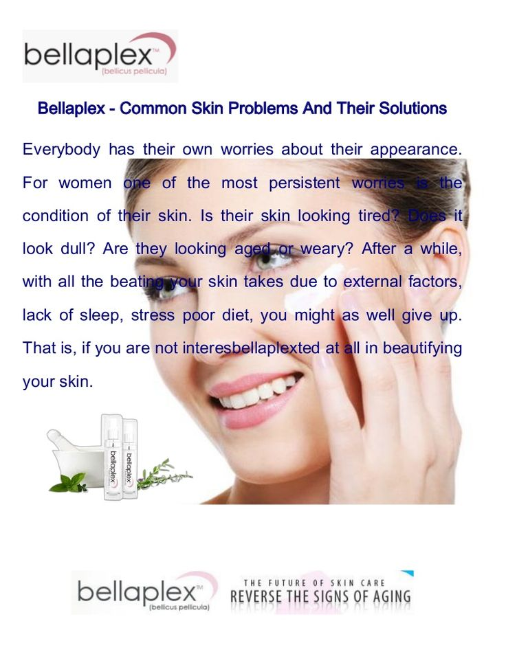 Everybody has their own worries about their appearance. For women one of the most persistent worries is the condition of their skin. Is their skin looking tired?