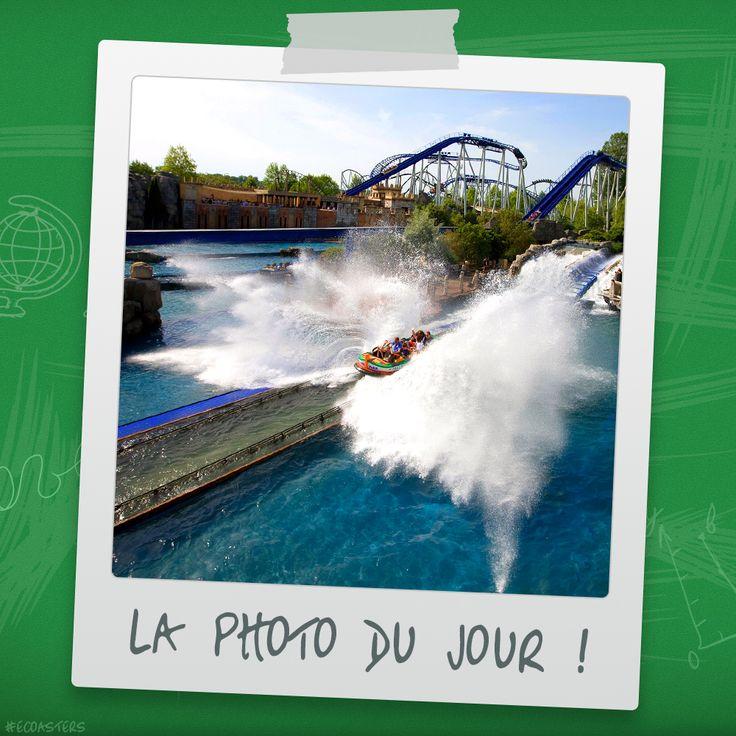 Poseidon - Europa Park (EU/DE) #poseidon #europapark #mackrides #germany #allemagne #deutschland #rollercoaster #montagnerusse #achterbahn #grandhuit #grand8 #themepark #ecoasters #ecoaster #rollercoasters #amusement #amusementpark #thrill #fun #awesone #freizeitpark #photooftheday #picoftheday #travel #parc #attraction #parcattraction #coastersofinstagram #coaster #ride More on : http://blog.e-coasters.com -- www.e-coasters.com
