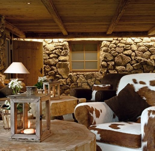 Lanig Resort&Spa – Allgäu – Bavaria