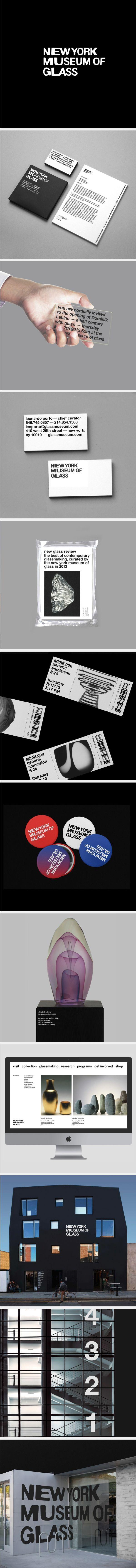 490 best Branding & Visual Identity images on Pinterest