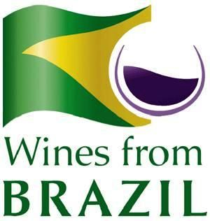 wines from brazil