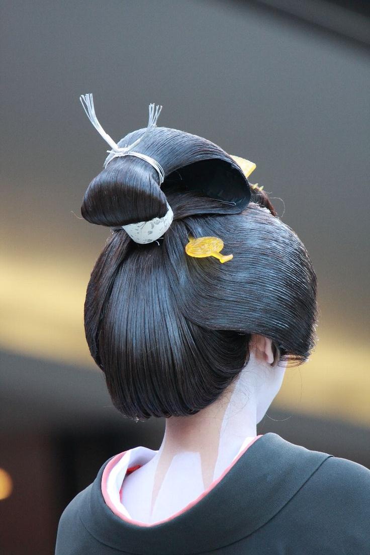 17 terbaik ide tentang japanese female di pinterest   seni jepang