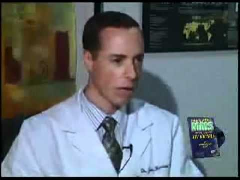 Herpes Treatment | Cure For Herpes