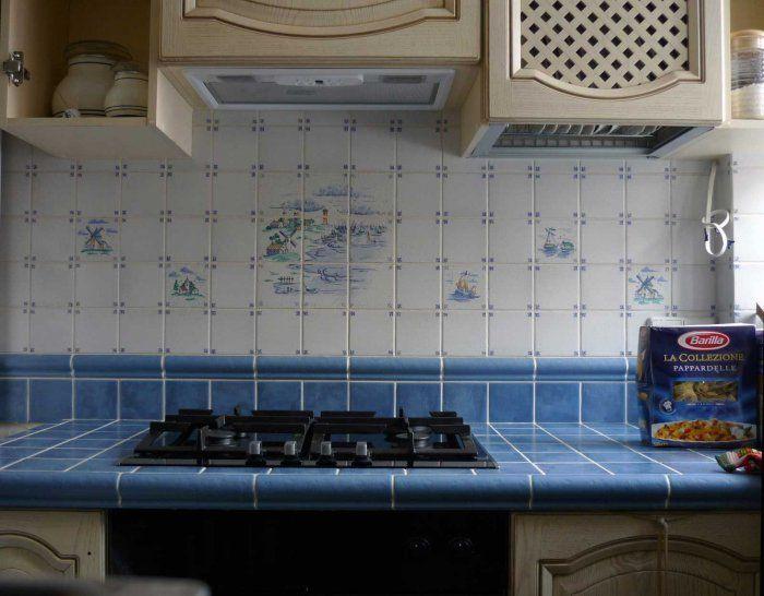 рабочая поверхность кухни-6
