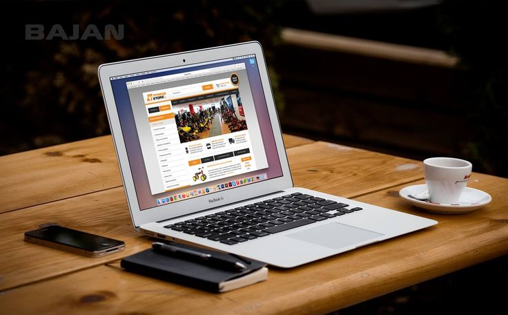 Najlepší výber strojov na posilovanie nájdete na www.Fitness-Store.sk, e-shope ktorý sme pred nedávnom spustili do plnej prevádzky so štýlovým a prehľadným dizajnom :)