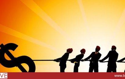 Chứng khoán 24h: Sự cố trên HOSE; GAS, DXG và SHS báo cáo kết quả kinh doanh tích cực   Tài chính