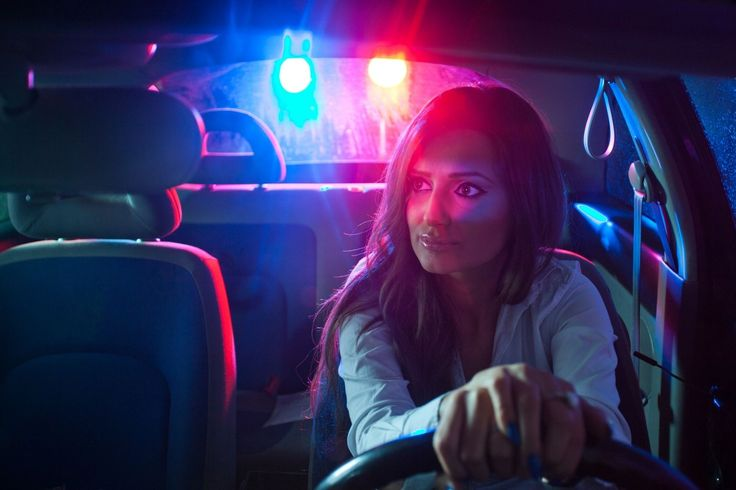 By John D. Penner John D. Penner is a 1992 graduate of the Arizona State University Law School, His practice is limited to DUI, criminal defense, and plaintiffs' serious injury...