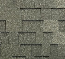 Best 17 Best I Roofing Images On Pinterest Roofing Products 400 x 300