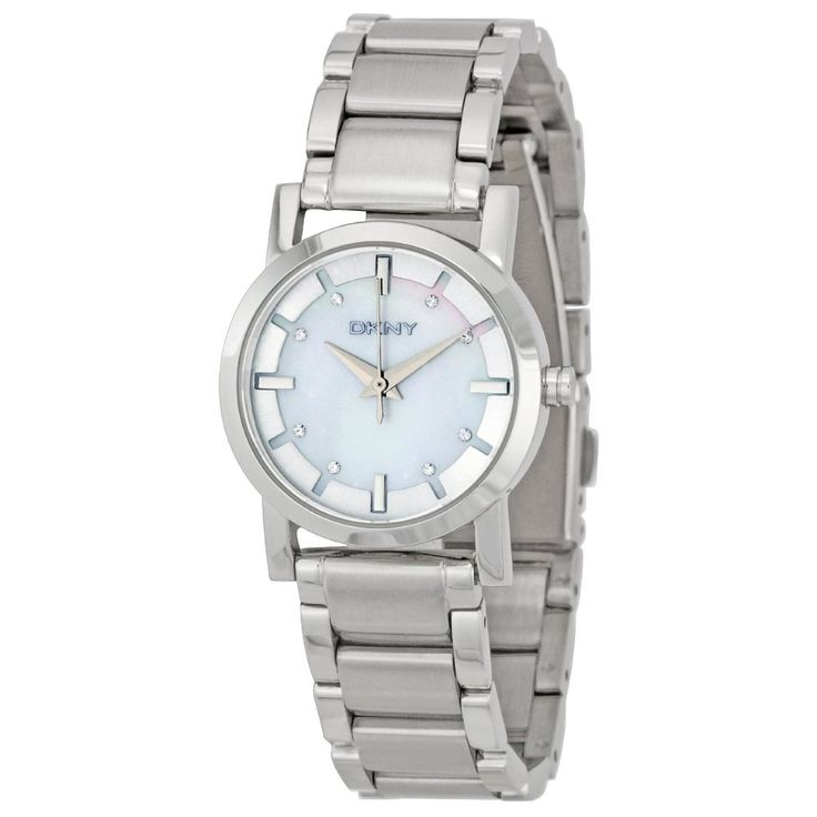 http://www.gofas.com.gr/el/womens-watches/dkny-mop-stainless-steel-ny4519-detail.html