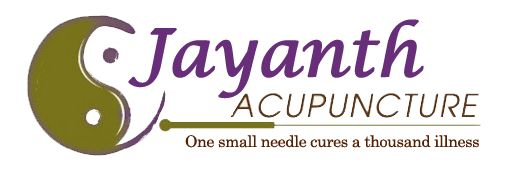 Acupuncture Treatment in Chennai - Drugless Treatment with out side effects.