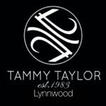 Tammy Taylor Nails Lynnwood