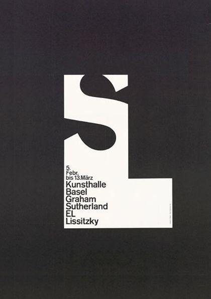 Minimal Typography Inspiration