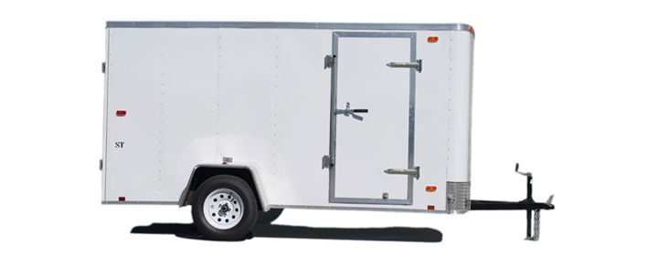 The different styles, sizes, and shapes of utility trailers from ATC Trailers give options to consumers. Besides them being high-quality trailers, proper care should be taken upon them. Open topped, and flatbed trailers are best used during fair-weather days. For ease of loading and unloading items, the best trailers happen to be the ones with ramp doors. For More Information Visit http://www.fbtrailers.com/all-inventory
