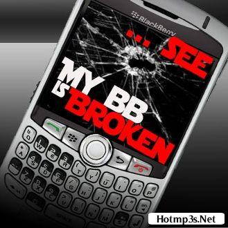 bbm broken
