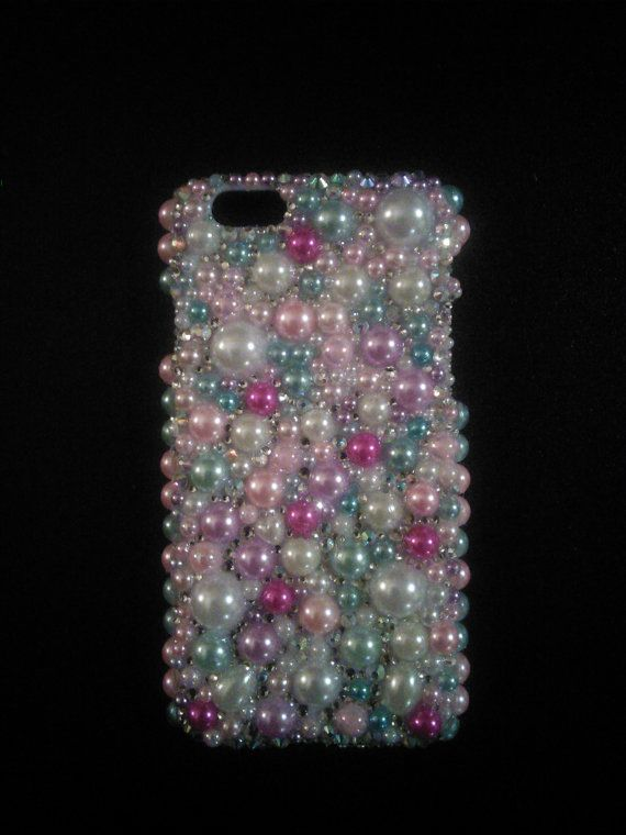 Hey, I found this really awesome Etsy listing at https://www.etsy.com/listing/243967707/iphone-6-iphone6-case-bling-phone-case