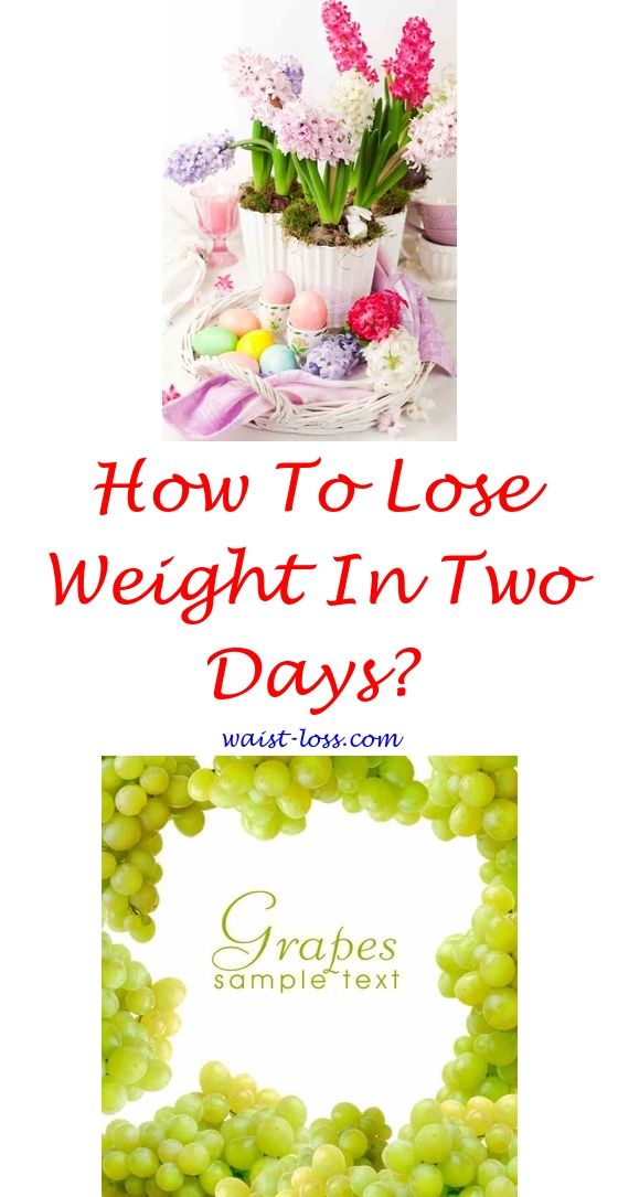 how to lose finger weight - how to stop weight gain.how to help a cat lose weight 6473036992