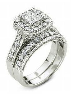 lesbian wedding ring google search - Lesbian Wedding Rings