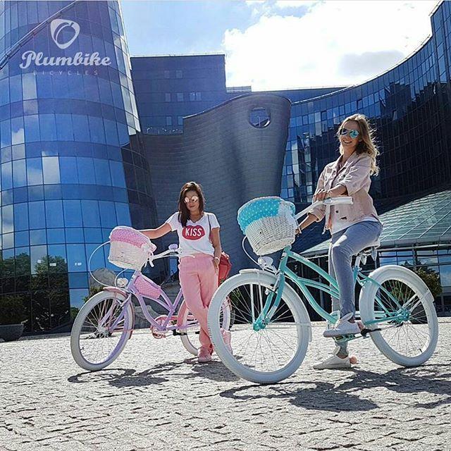 Feliz fin de semana ❤🚲💃 Bicicletas personalizadas solo en #favoritebike 🔝 www.favoritebike.com #goodmorning #relax #weekend #findesemana #verano #happy #friends #instagirl #bicicletas #ciclismo #bicycleporn #plumbike #hobby #mybike #summertime #fashiongirl #healthylifestyle #moda #longhair #sunglasses #bike #biew #traveling