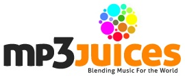 MP3Juices.com - Free MP3 Downloads & Top Music Search